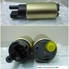 ปั้มติ๊กในถังน้ำมันเบนซิน CHEVROLET ZAFIRA 1.8-2.2L