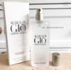น้ำหอมจิ๋ว Giorgio Armani Acqua Di Gio Homme EDT ขนาด 15ml.