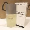 น้ำหอม Issey Miyake L'Eau D'Issey Pour Homme EDT 125ml. ของแท้ 100%