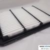 ไส้กรองอากาศ OPTRA (ออพต้า) / Air Filter, 96553450