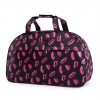 """Value Luggages กระเป๋าเดินทาง 22"""" รุ่นVBL-009 (สีดำปาก)"""
