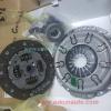 ชุดยกคลัช SONIC (จาน+หวี+ลูกปืน) / 55565534