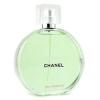 น้ำหอม Chanel Chance Eau Fraiche for Women EDT 100ml Nobox.