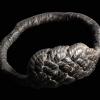 มงคลแขน หลวงปู่ศุข วัดปากคลองมะขามเฒ่า จ.ชัยนาท