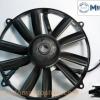 พัดลมไฟฟ้า BENZ 300E (W124, 126) รุ่นพัดลมคู่