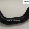 ท่อยางหม้อน้ำ(ล่าง) SONIC 1.4L (โซนิค) / Lower Radiator Hose