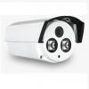 กล้องวงจรปิด K-ViewTech KP-A6001 (3.6mm) 600TVL + Free Adapter