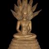 พระบูชา พระพุทธกวัก สูง12 นิ้ว ฐานกว้าง7 นิ้ว