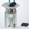 ปั๊มน้ำมันเชื้อเพลิงทั้งลูก AVEO / Fuel Pump, 96537125