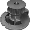 ปั๊มน้ำ ZAFIRA 1.8L (ซาฟิร่า) / Water Pump