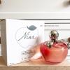 น้ำหอม Nina Ricci Les Belles de nina EDT 80ml. ของแท้ 100%