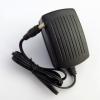 อแดปเตอร์ 12V 1.5A นาด 5.5x2.1mm ( DC Power adapter 12V 1.5A ) 24AWG