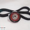 ชุดสายพานราวลิ้น+ลูกรอก FORD EcoSport 1.5L / Timing Belt Kit