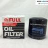 กรองน้ำมันเครื่อง JEEP ZJ / Oil Filter