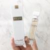 ELIE SAAB Le Parfum In White EDP ขนาด 10ml. (หัวสเปรย์ค่ะ)