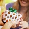 เพื่อนจะแต่งงานแล้ว ให้ของขวัญอะไรดี?