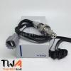เซนเซอร์ท่อไอเสีย FRONT TOYOTA VIGOเบนซิน ปี04-14 เครื่อง2.7 ของใหม่! ราคาถูก (รูปจริง) /VDO 894677, TGN1-2#