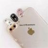 วงแหวนครอบเลนส์ iPhone 7 Plus