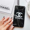 IMD Chanel iPhone X
