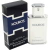 น้ำหอม Yves Saint Laurent Kouros For Men EDT 100 ml. ของแท้ 100%