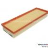 ไส้กรองอากาศ MINI COOPER R55, R56, R57, R58, R59, R60, R61 (รูปจริง) / 7561235, Air Filter