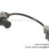 เซ็นเซอร์เพลาข้อเหวี่ยง(Crankshaft Sensor) KIA CARNIVAL ปี98-05, RIO (0K30A-18891) อะไหล่แท้, การันตีราคาถูกที่สุด!! / Crank Position Sensor