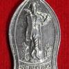 เหรียญพระสีวลี วัดไผ่รื่นรมย์ จ.นครปฐม ปี2532