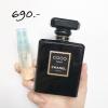 น้ำหอมแบ่งขาย Chanel Coco Noir EDP ขนาด 10ml.
