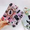 Alice in Wonderland Case iPhone 6/6S