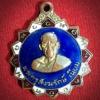 เหรียญพระครูสังฆรักษ์ (เนียม) วัดพิบูลย์สัณหธรรม จ.ชลบุรี ปี2520