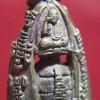 ต่อเงินต่อทอง หลวงปู่ขุ้ย วัดซับตะเคียน เพชรบูรณ์ (7)