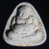 พระสังกัจจายน์ วัดอินทราราม ธนบุรี กรุงเทพ ฯ ปี 2536