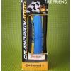 *** สินค้าหมด *** ยาง Continental Grand Prix 4000 สีน้ำเงิน (Blue)