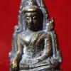 รูปหล่อพระพุทธชินราช เก่าไม่ทราบที่