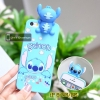 Stitch cartoon back cover iPhone 5/5S/SE
