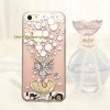 Diamond luxury case 03 iPhone 5/5S/SE