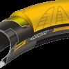 รุ่นของยาง Continental Grand Prix 4000
