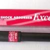 โช๊คอัพ-หลัง FORD ESCAPE (เอสเค็พ) / Rear Shock