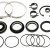 ชุดซ่อมแร็คเพาเวอร์ FORD ESCAPE, TRIBUTE / Steering Gear Seal Kit, แร็กพาวเวอร์