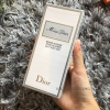 น้ำหอม Miss Dior Brume Soyeuse Pour Le Corps Silky Body Mist 100ml. (กล่องซีล)