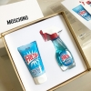 น้ำหอม Moschino Fresh Couture Gift Set
