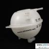 กระป๋องพักน้ำหม้อน้ำ VENTO (เวนโต้) / Expansion Tank, 1H0121407A