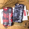Supreme set E iPhone 5/5S/SE