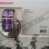 Bvlgari Omnia Amethyste For Women 65 ml. (กล่อง Tester)