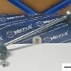 ลูกหมากกันโคลงหลัง MINI R56-R59 / 33506772789, Rear swing support