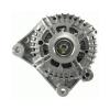 ไดชาร์จ R56-R59, R60-R61 เครื่องN47N / Generator, 12317823292