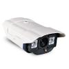 กล้องวงจรปิด K-ViewTech KP-A6501 (4mm) 650TVL + Free Adapter