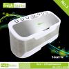 เครื่องซีลสูญญากาศ Fresh Sealer FS-SimPle รุ่น SimPle