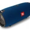 JBL Xtreme ultimate splashproof portable speaker (Blue) ระดับเสียงสุดยอดมากๆๆ!!!ได้ฟังแล้วต้อง...อึ้ง!!!