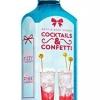 Cocktail Confetti พร้อมส่ง